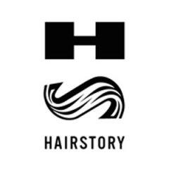 Hairstory-banner.jpg