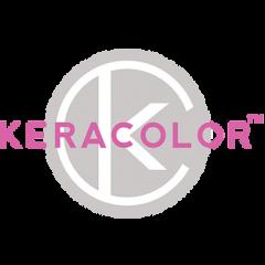 Keracolor.png