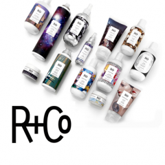 R+Co-logo-with-products.png