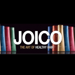 joico_poster.png