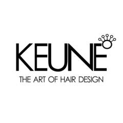 keune-logo.png